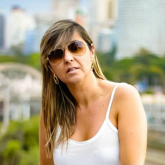 Giovanna Maciel Simeone