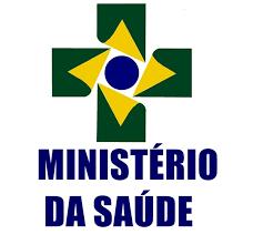 ministerio-da-saude-lanca-a-cartilha-do-cuidador-de-idosos