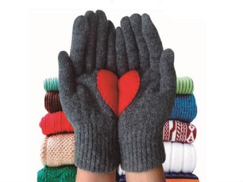 a-associacao-dos-cuidadores-de-idosos-de-minas-gerais-promove-arrecadacao-de-agasalhos-para-serem-distribuidos-aos-moradores-de-rua