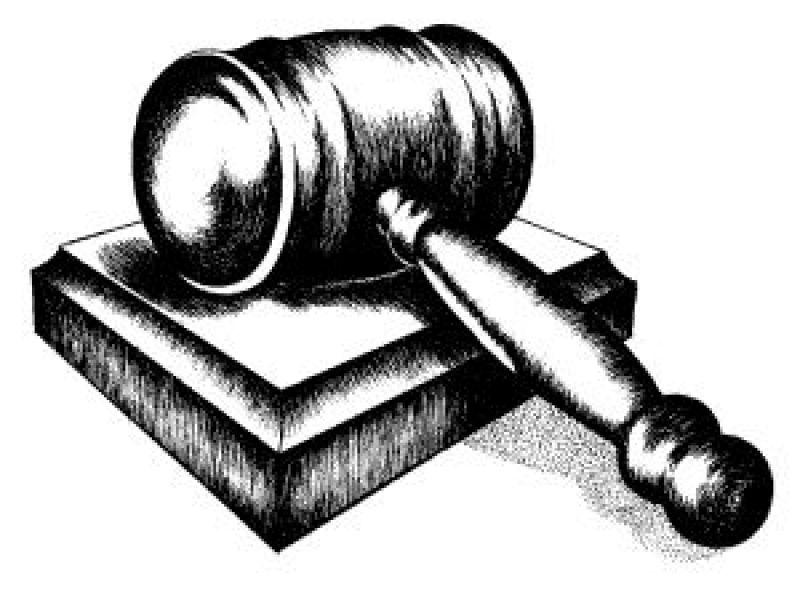 projeto-que-regulamenta-profissao-de-cuidador-e-apoiado-em-audiencia