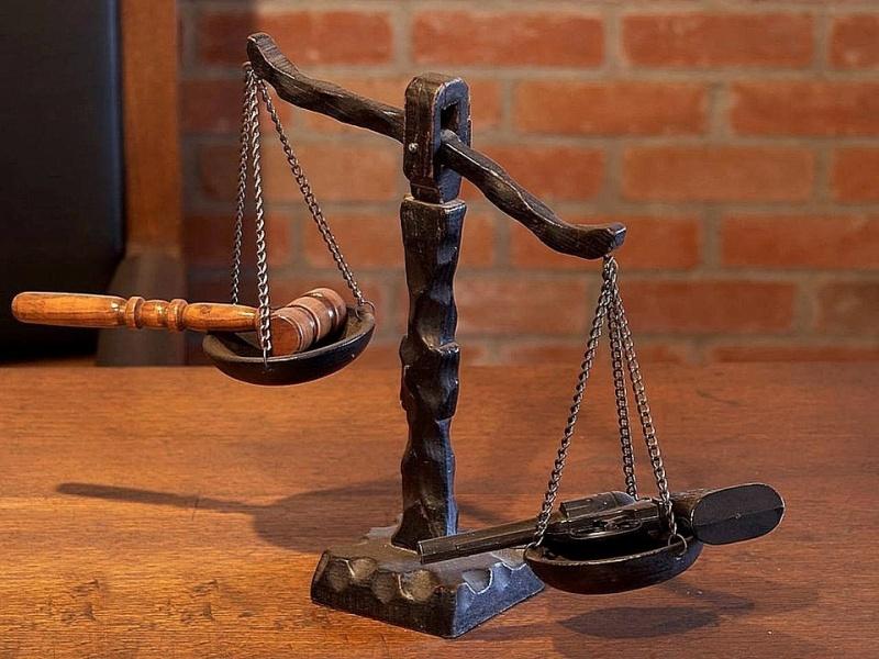 nova-parceria-da-aci-mg-e-ivan-mercedo-moreira-sociedade-de-advogados